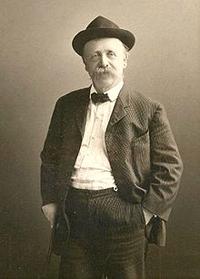 Charles_Conrad_Abbott_1843-1919