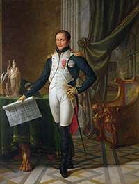 Joseph_Bonaparte_by_Wicar