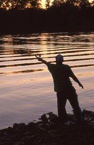 LECK_fishermansm-194x300