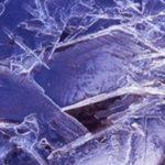 LECK_ice-jan-tidal-sm1-300x194