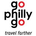 GoPhillyGo-Logo-Tagline_sm