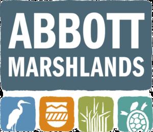 abbott marshlands logo