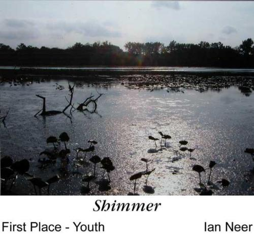 first-place-youth